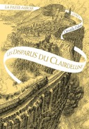 disparusduclairdelune