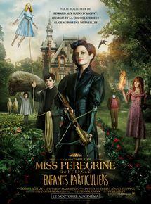 miss-peregrine-film